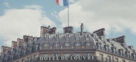 Locaux monovalents – évolution de la méthode hôtelière