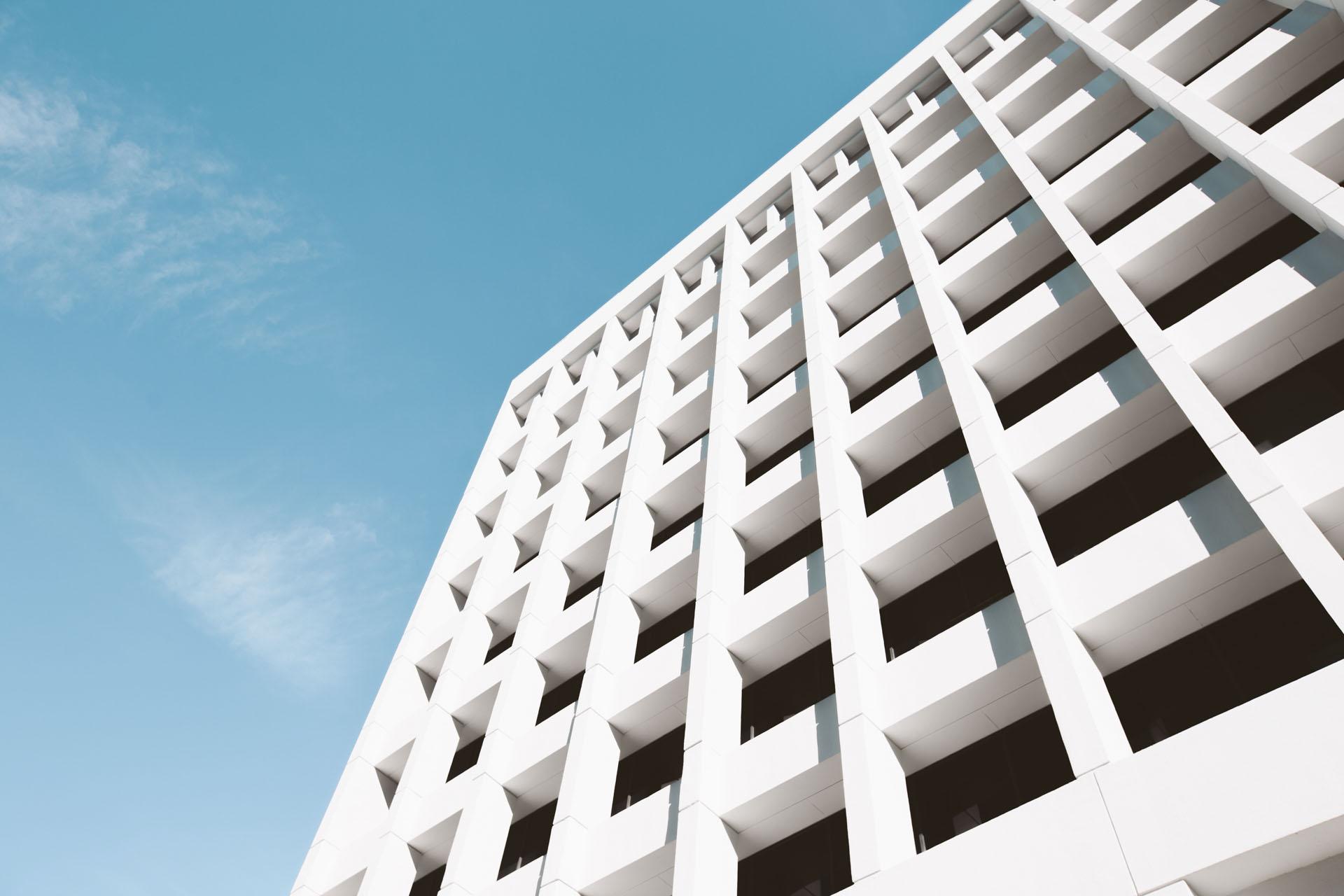 EHPAD – Un niveau de rendement constaté sur le marché qui ne tiendrait pas compte de certaines problématiques?