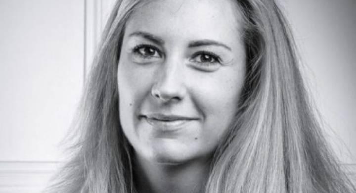 Christelle Nicolle, Expert Immobilier, renforce notre équipe