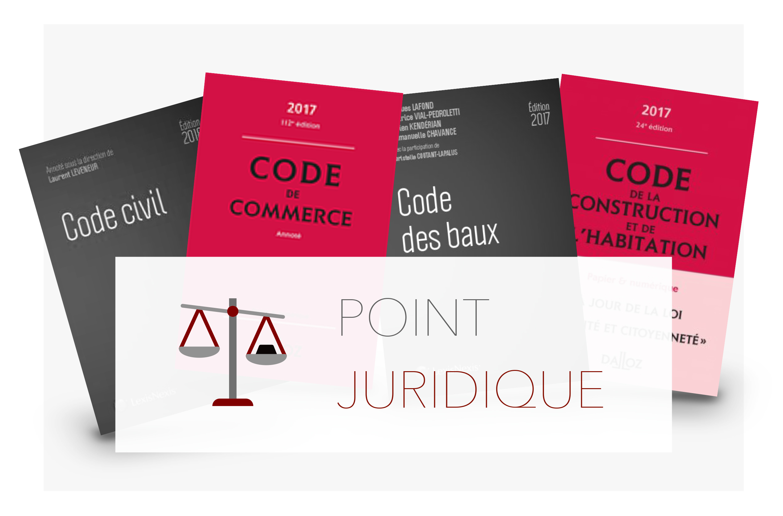 Open data des décisions de justice, on progresse !