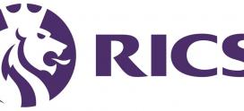 Universités d'été de la RICS 2018
