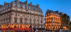 Tout savoir sur le commerce à Paris avec l'enquête BDRues 2018