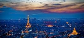 KeyPlans Paris Seine édition 2019/2020