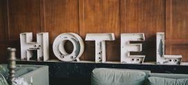 Méthode hôtelière actualisée : retour d'expérience