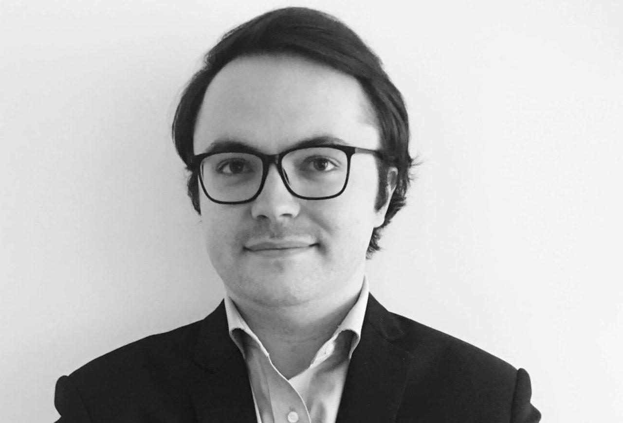 Julien Jorand, Elève-Avocat, renforce notre équipe