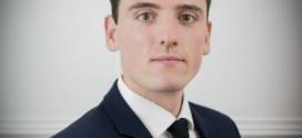 Martin Lampaert, expert immobilier, renforce notre équipe