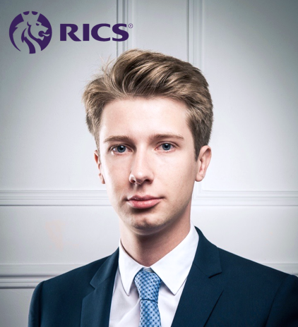 Certification RICS