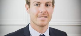Olivier Petit, expert immobilier, rejoint notre équipe
