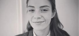 Estelle LEVY, Élève-Avocat, rejoint notre équipe