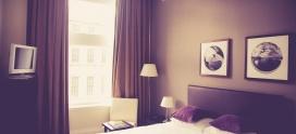 Décryptage de la fixation de la valeur locative d'hôtels