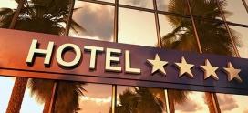 Valeur locative d'hôtel: abattement pour clause d'accession en fin jouissance