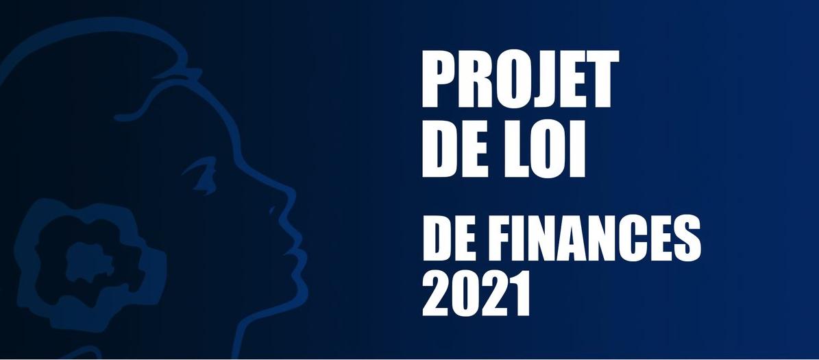 PLF 2021 : opportunité inédite de réévaluation des actifs