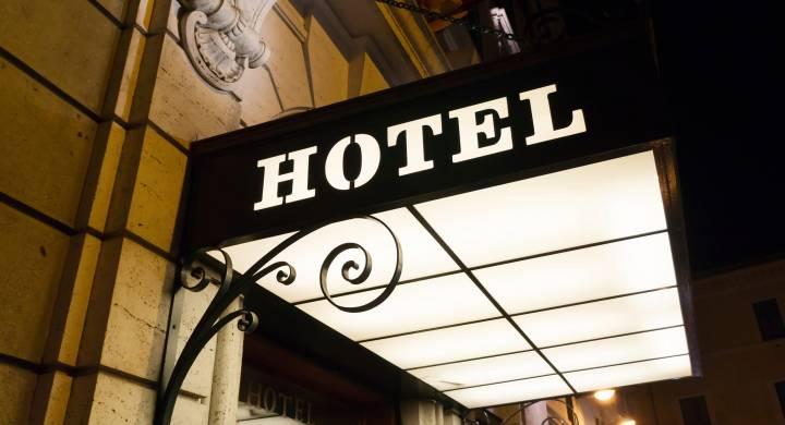 Partie II : Quelles évolutions proposer au dispositif des articles L311-1 et suivants du code de Tourisme ?